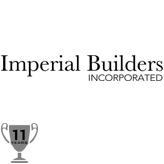 Imperial Builders
