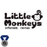 little-monkeys