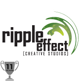 Ripple Effect Creative Studios