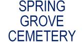 st_spring-grove-cemetery