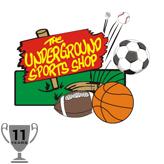 Underground Sports Shop