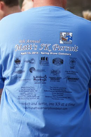 sponsorship_shirts2