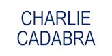Charlie Cadabra