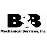 B&B Mechanical Services, Inc.