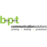 b+p+t Communication Solutions