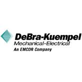 DeBra-Kuempel