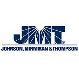 JMT Contractors