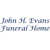 John H. Evans Funeral Home