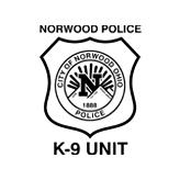 Norwood Police K9 Unit