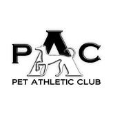 Pet Athletic Club