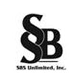 SBS Unlimited, Inc.