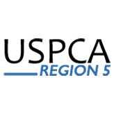 US Police Canine Association - Region 5