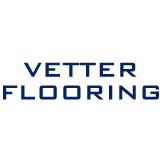 Vetter Flooring
